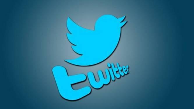 Saoedische journalist krijgt 5 jaar cel voor tweets