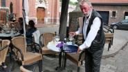 Café Zeven Saeligheden in Lillo over te nemen... wegens té veel klanten