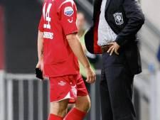 9 opvallende derby's tussen FC Twente en Heracles uit deze eeuw
