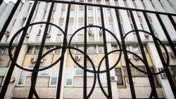 Rusland mist WADA-deadline, nieuwe schorsing dreigt