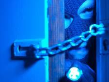 Hoeveel misdrijven werden in het eerste halfjaar in jouw gemeente gepleegd?