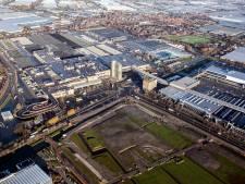 Westland denkt mee: 'Woningen of lightrail op terrein van Royal FloraHolland'