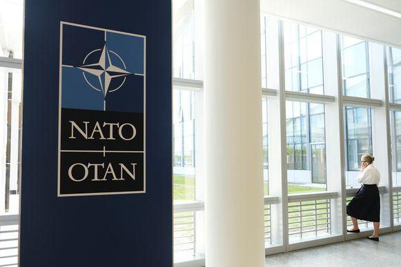Logo NAVO