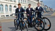 Gestolen mountainbikes Ibisschool zijn terecht