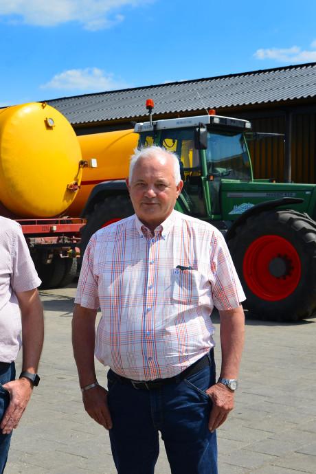 Bergeijks mestbedrijf vecht dwangsom van 1,5 miljoen euro aan
