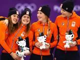 China wil meer weten van het geheim van Nederland