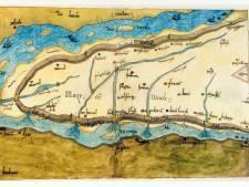 'Verhaal van Maas en Waal' zoekt naar de ziel van de streek