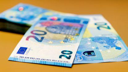 Heffing op bedrijfsbelasting twee maanden uitgesteld voor Wevelgemse bedrijven
