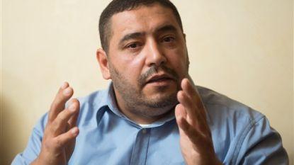 Redouane Ahrouch, kopstuk van Partij Islam, gaat in beroep tegen ontslag bij MIVB