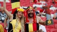 Wees er snel bij, want plekken zijn beperkt: wat u moet weten over de ticketverkoop van EURO 2020, die vandaag is gestart
