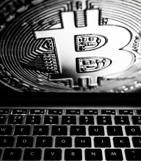 Bitcoin naar 16.000 dollar ondanks overval op marktplaats