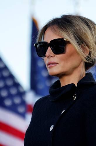 Beslissende momenten voor Melania Trump: hoe moet het nu verder met de gewezen First Lady?