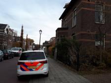 Verdachte mislukte inbraak op klaarlichte dag in Winterswijk 'goed in beeld'