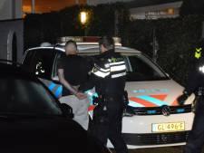 Gewapende overval op hotel in Meppel: verdachte aangehouden