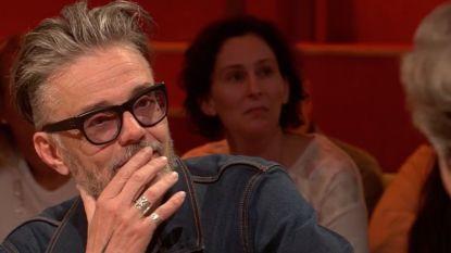 """Marcel Vanthilt openhartig over horror-jaar: """"Ik dacht dat ik dood was, maar ik wil terug leven"""""""
