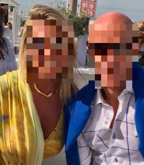 Stagiaire die opgesloten zat boven kapsalon: 'Ik werd geslagen en moest aardappelschillen eten'