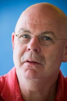 PSV verbiedt roken op eigen trainingscomplex De Herdgang