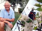 Jan ruilde zijn duizenden varkens in voor iets totaal anders: een natuurtuin