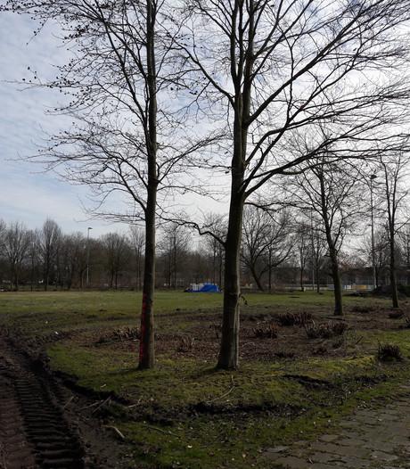 Laco en Hilvarenbeek akkoord over exploitatie nieuwe sportaccommodatie