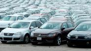 Vernietigde Volkswagen ruim 100.000 sjoemelauto's in de VS?