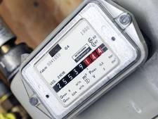 'Energienota 200 euro hoger door kabinetsplannen'