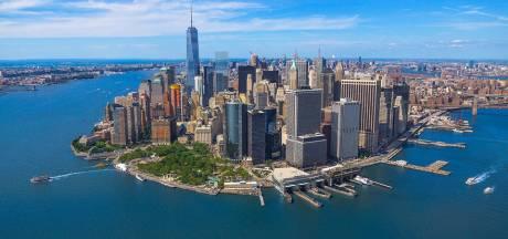 Vous rêvez de visiter les USA ou d'y vivre? À l'approche des élections, une avocate en immigration fait le point