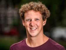 Jochem Myjer verlengt tournee en doet drie keer Terneuzen aan