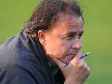 Stéphane Cépèro opnieuw trainer MZVC