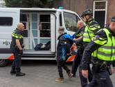 Tilburg blijft staan op Misdaadmeter, Noordanus wil uit de top 20