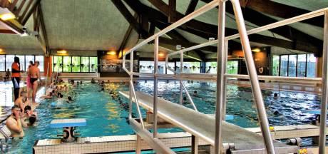 Un cas de Covid détecté à la piscine de Huy: elle sera fermée jusqu'au 2 novembre