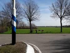 Bewoners positief over verlengen Maas-Waalweg bij Wellseind