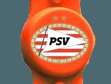 Corona-armbandje voor voetbalstadions en festivals is een topvondst, zegt Philips-coryfee