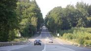 Nu ook trajectcontrole langs Torhoutsesteenweg