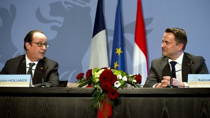 Speciale belastingcommissie EU van start