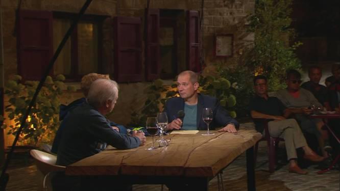 Vive le Vélo strijkt neer in Oudenaarde en Ronse