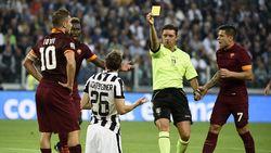Italiaanse refs krijgen in elke Serie A-wedstrijd ondersteuning van videoref