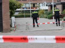 Eindhovenaar (22) schoot zijn grotere broer 'per ongeluk' neer