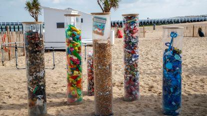 """Proper Strand Lopers maken balans op na zomer, en die is niet zo positief: """"Rookvrij strand heeft niet veel uitgehaald"""""""