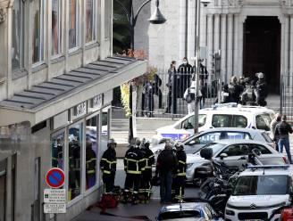 Terrorist Nice is Tunesiër van 21 die als vluchteling Europa binnenkwam via Lampedusa