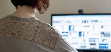 Vrouw verduisterde 1,1 miljoen bij Karwei en stuurde alles naar internetliefde in Afrika