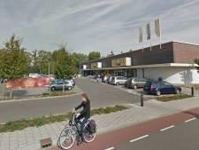 Politie zoekt getuigen van zware mishandeling bij Aldi in Aalten