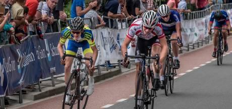 Ronden van Twente en Enter van kalender