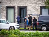 Twee van vijf opgepakte Zwolse cokeverdachten weer vrij, politie-onderzoek nog in volle gang