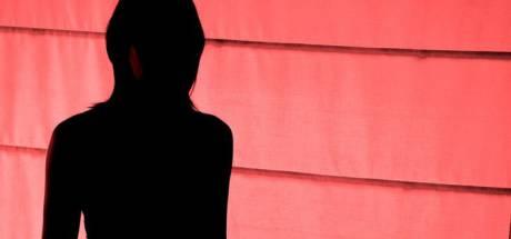 Groepsleider van jeugdinstelling in Apeldoorn 'actief als loverboy'