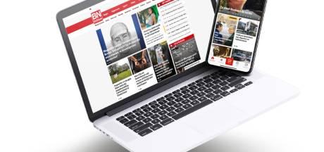 Geef je mening en help onze website/app te verbeteren!