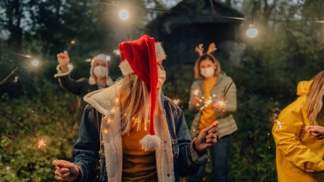Nee, de marketingafdeling van Coca-Cola heeft de Kerstman niet uitgevonden: 7 kerstmythes ontkracht