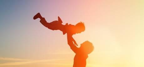 Leuk cadeau voor Vaderdag? Dit zijn vier gadgets voor elke papa