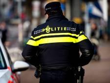 Ontvoerde vrouw Opmeer gevonden in Duitsland