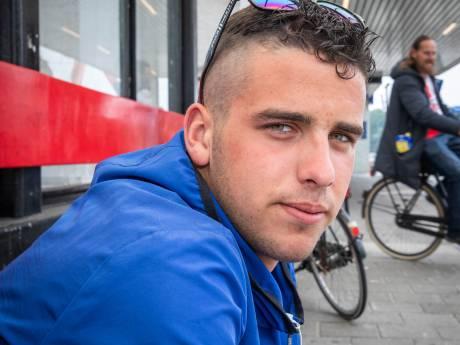 Zeeuw is meer Zeeuw dan Nederlander: 'Onder elkaar voel je je één'