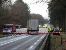 VVD wil actie na dodelijke ongelukken op N35 bij Nijverdal